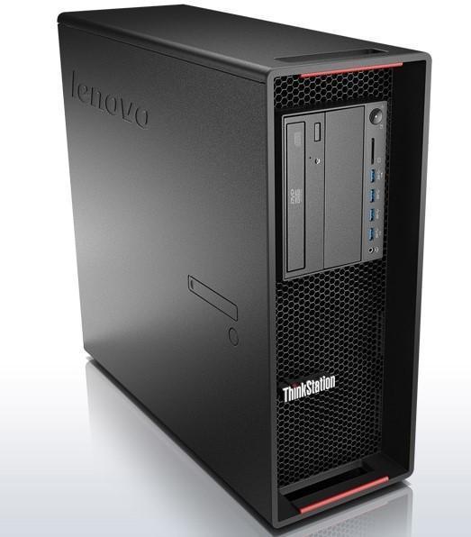 Refurbished Lenovo Thinkstation P700 Midtower Xeon 2.4GHz 32GB 256GB Win Pro £275 @ ITZoo