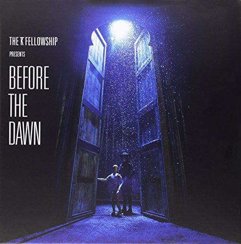 Kate Bush - Before the Dawn (Vinyl) Boxset £43.36 @ Amazon