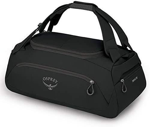 Osprey Europe Daylite Duffel 30L £28.75 at Amazon
