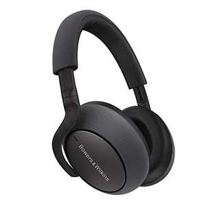 Bowers & Wilkins PX7 Wireless Over Ear Headphones £259.99 Dispatched from and sold by Sevenoaks Sound & Vision On-Line