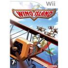 Wing Island (Wii) - now £14.99 @ Argos !