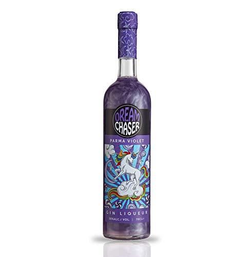 Parma Violet Gin Flavoured Liqueur 70cl - £11.10 prime / £15.59 nonPrime at Amazon