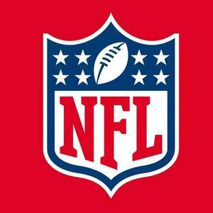 NFL items up to 75% clearance - t-shirts / hoodies / accessories + £1.99 delivery & handling with code @ NFL Shop