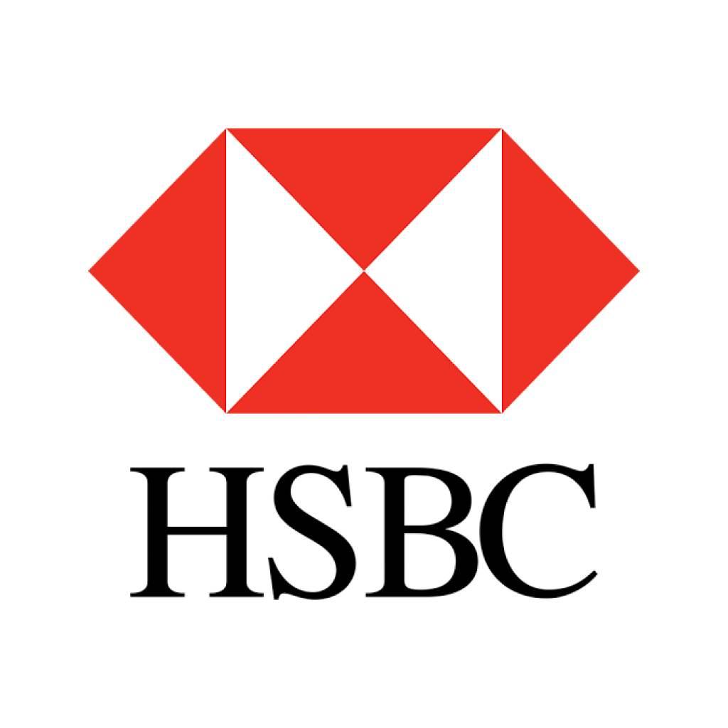 Free British Cycling Fan Membership for HSBC Customers