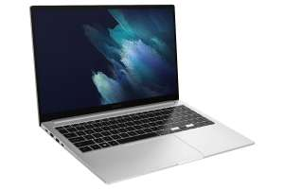 Samsung Galaxy Book Laptop 2021 15.6 inch i5 11th gen 8GB £594.15 (£494 cashback) via EPP Perks at Works Students etc @Samsung store