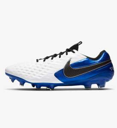 Nike Tiempo Legend 8 Elite FG Firm-Ground Football Boot £79.78 @ Nike