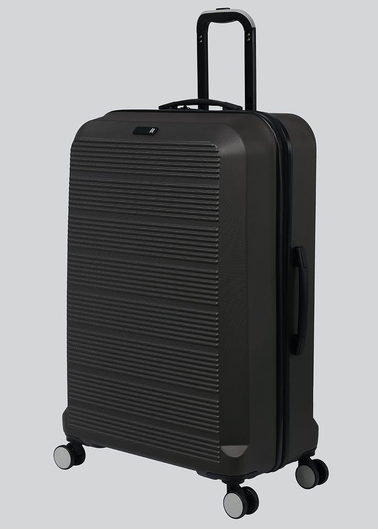 Medium hard shell suitcase £35 (free click & collect) @ Matalan