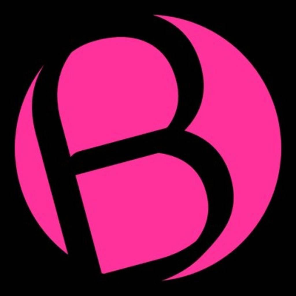 Bondara Black Open Bust Teddy Fetish wear only £14.99 + £3.99 delivery at Bondara