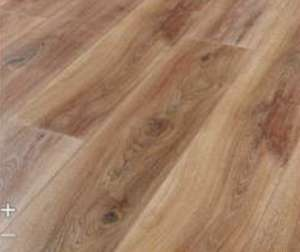Kronospan Renaissance Oak Laminate Flooring 1.73m - 2 Pack £5 Free Click & Collect or delivery from £2.95 (limited stock) @ Wickes