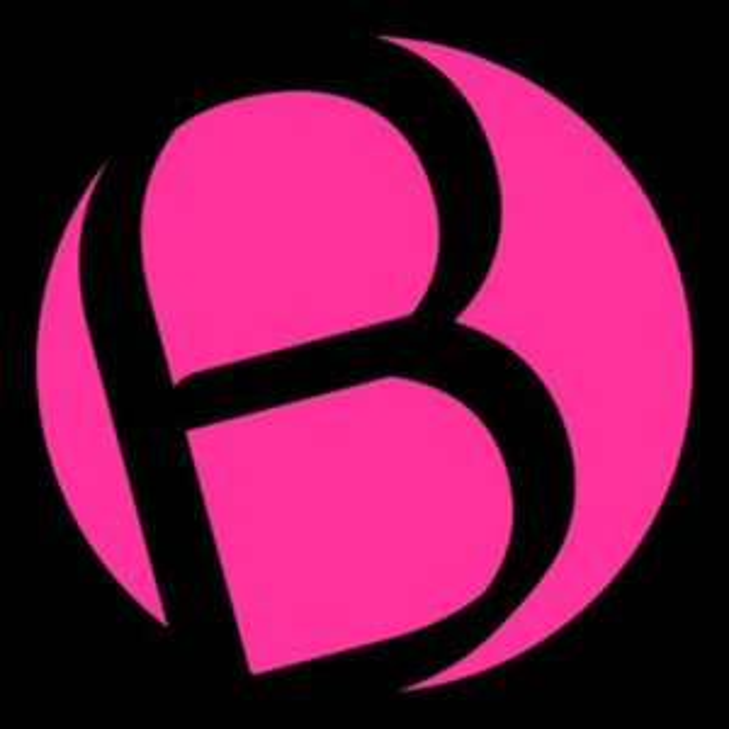 Bondara Duet 10 Function Remote Control Vibrating Love Egg only £34.99 @ Bondara