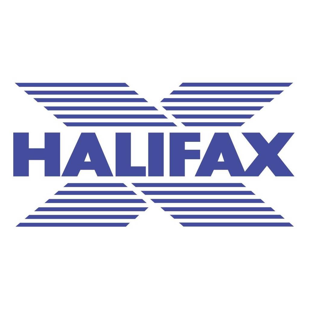 Halifax reward account 10% cashback - Account specific @ Dunelm