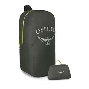 Osprey Airporter Backpack Travel Cover Size M - £13.97 Prime / +£4.49 non Prime @ Amazon