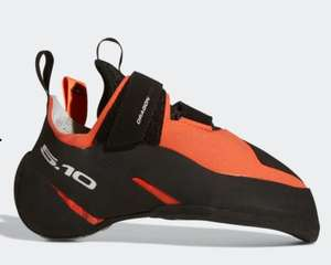 Adidas Five Ten Dragon Climbing Shoes Now £49.99 Delivery is £4.99 or Free with delivery pass or £75 spend @ M&M Direct