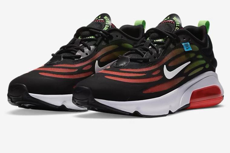 Mens Nike Air Max Exosense SE - £39.97 Instore @ Nike Outlet (Orpington)
