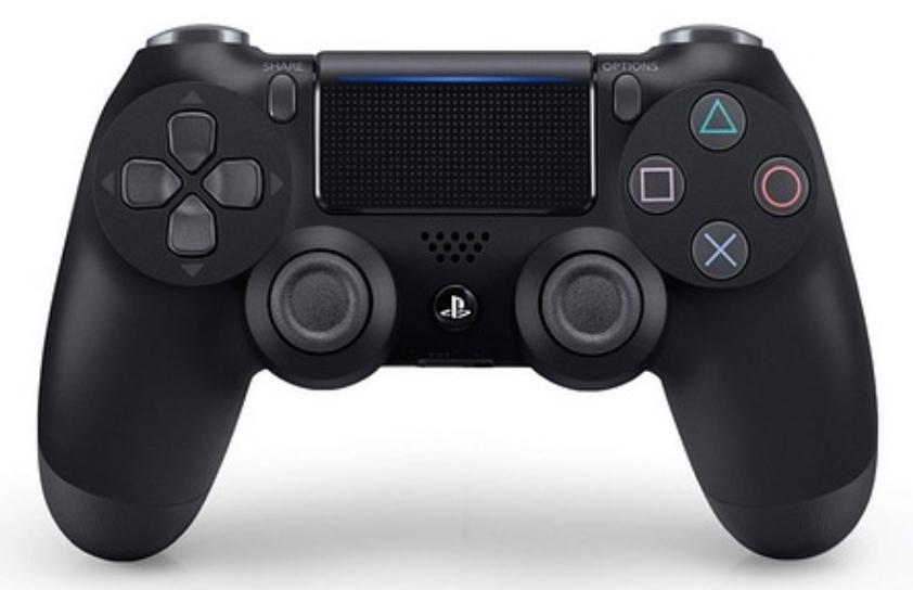PlayStation Dualshock 4 Controller - £44.99 delivered @ Studio