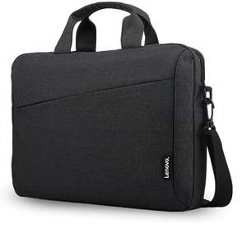 """Lenovo 15.6"""" Casual Toploader Laptop Bag £7.94 (+£4.49 non prime) at Amazon"""
