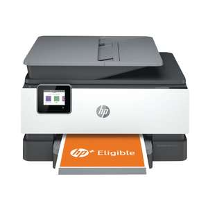 HP OfficeJet Pro 9012e All-in-One Colour Printer with 6 months of Instant Ink £154.13 @ 154.13