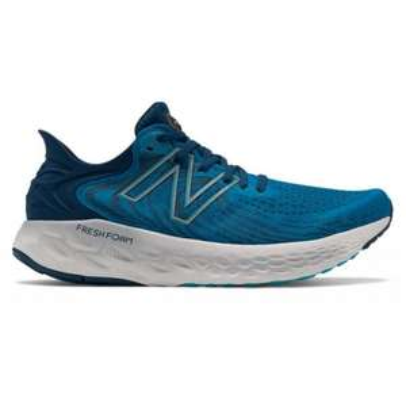 New Balance Men's 1080 V11 Running Shoes £106.99 at runningxpert