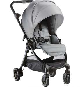 Baby Jogger Slate City Tour Lux Stroller £120 at TK Maxx