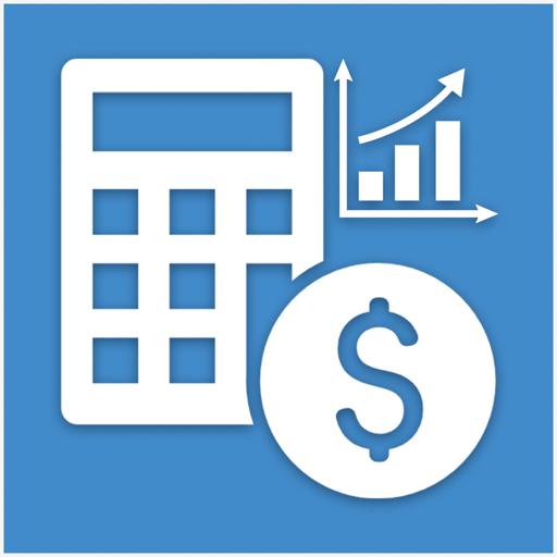 Ray Financial Calculator Pro Temporarily FREE at Google Play Store