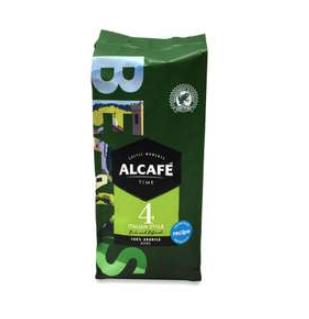 Coffee Beans - Alcafe no 5 and no 4 (1kg) £2.99 @ Aldi Wolverhampton