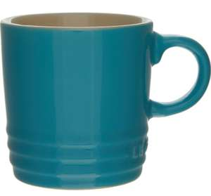 Le Creuset items from £4.99 + - £1.99 click & collect / £3.99 delivery @ TKMaxx