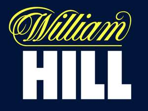 Bet £10 on the tournament winner and get a free £5 bet for each group stage match that they win @ William Hill