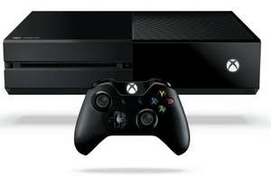 Preowned XBox One Deals from £97.75 with Code + free delivery at StockMustGo