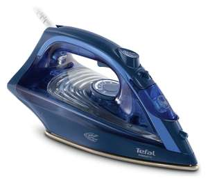 Tefal Maestro FV1848 Steam Iron £19.99 free click and collect at Argos