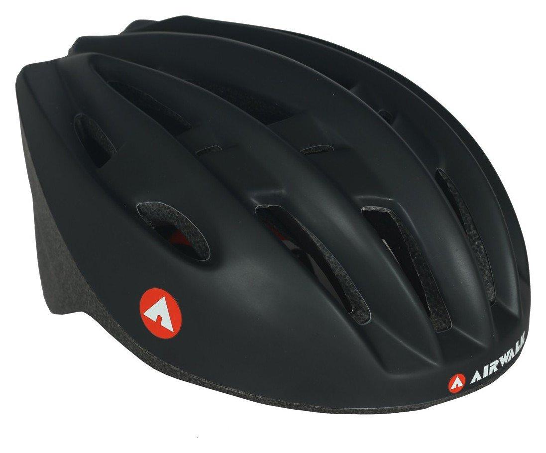 Airwalk Kids Bike Helmet - £12.49 + free click and collect at Argos