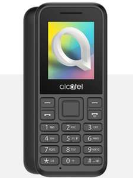 Alcatel 1066 Black 25GB EE £26 per month / £24 months + £6.24 total + £480 cashback at fonehouse