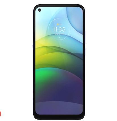 Motorola G9 Power Smartphone 128gb - £129.99 @ Motorola Store