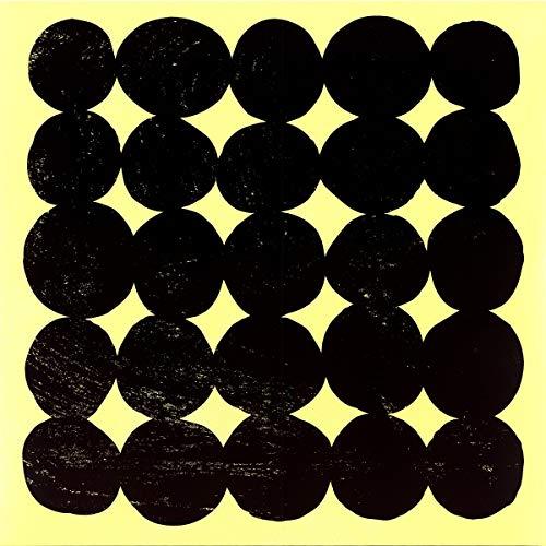 Mr Bongo Record Club Vol.3 VINYL £9.07 (+£2.99 nonPrime) at Amazon