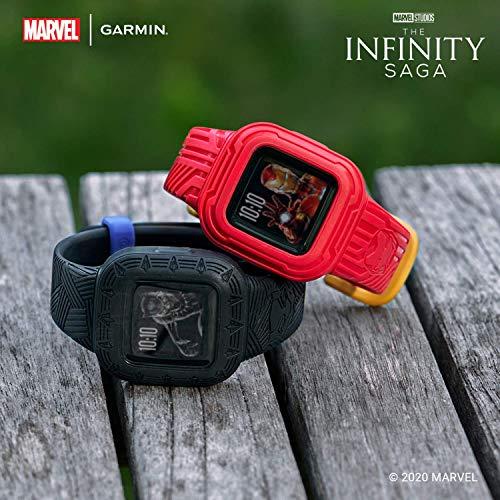 Garmin vívofit jr. 3 Fitness Tracker for Kids £54.99 Amazon
