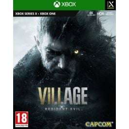 Resident Evil Village (Xbox One / Series X) £42.95 delivered @ TheGameCollection