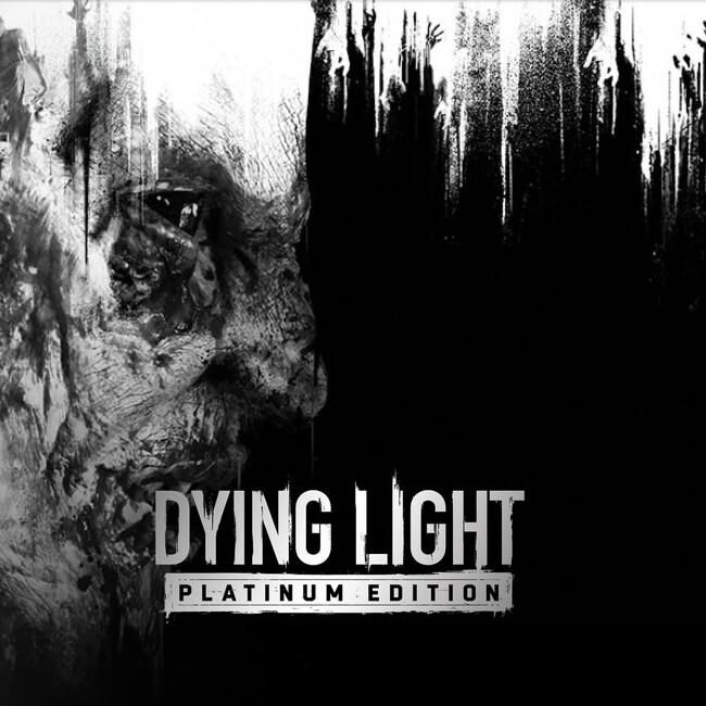 Dying Light: Platinum Edition (PC) £17.49 at GOG.com