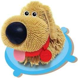 Soggy Doggy Dizzy for £9.99 delivered (UK Mainland) @ BargainMax