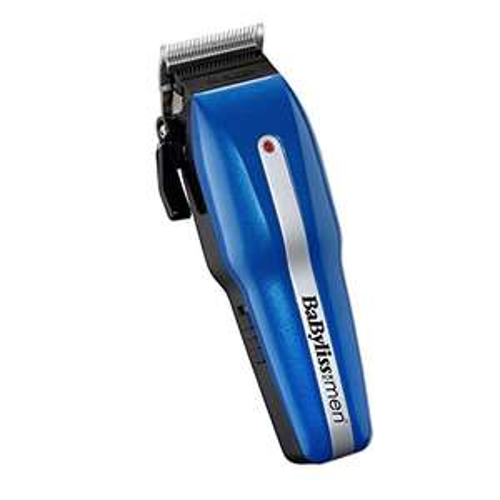 BaByliss for Men PowerLight Pro Hair Clipper £10 Prime (+£4.49 NP) @ Amazon