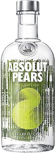 Absolut Pears Flavoured Vodka, 70 cl £10.73 (Prime) + £4.49 (non Prime) at Amazon