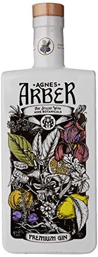 Agnes Arber Gin (70cl) £19.88 (+£4.49 Non Prime) @ Amazon