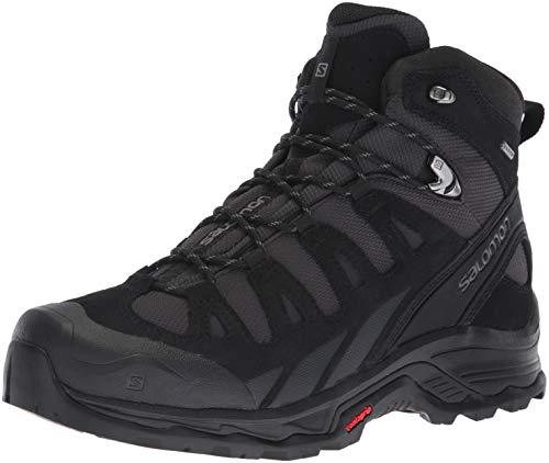 Salomon Quest gtx hiking boot £73.84 @ Amazon