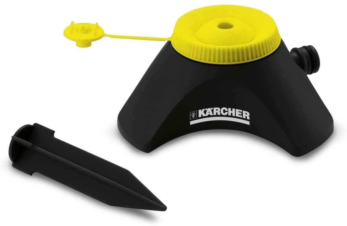 Karcher CS90 Vario Sprinkler only £1.64 (+£4.49 non-prime) at Amazon