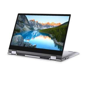 """Refurbished Inspiron 14"""" 5000 (5406) 2-in-1 £559.68 with code @ Dell Outlet"""