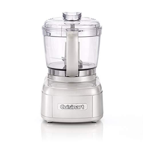 Cuisinart Style Collection Mini Prep Pro Mini Chopper and Food Processor £27.68 delivered at Amazon