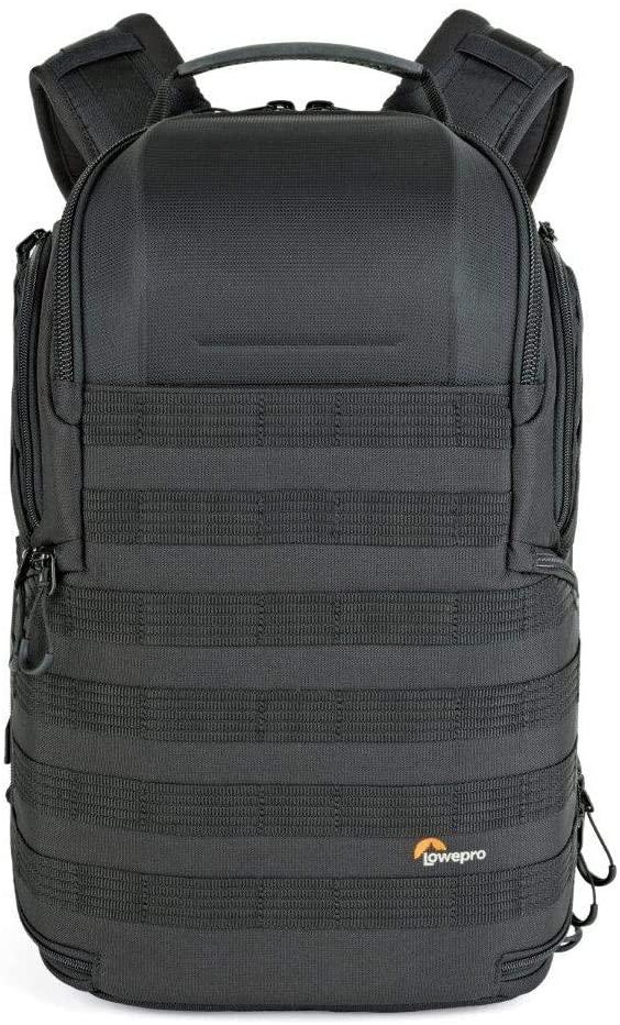 Lowepro ProTactic 350 AW II Modular Backpack - £85.30 @ Amazon