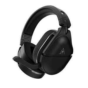 Turtle Beach Stealth 700 Gen 2 Wireless Gaming Headset for PS4 and PS5 £96.30 @ Amazon