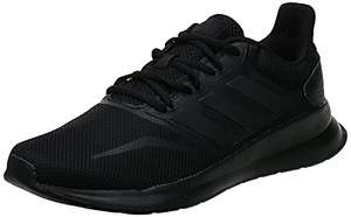adidas Men's Runfalcon Running Shoe Size 11.5 - £12.42 (+£4.49 non-prime) @ Amazon