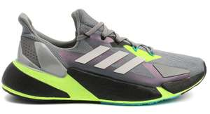Adidas X9000L4, in store Dalton Park Outlet £23 instore @ Adidas