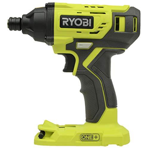 Ryobi P235A 18V One+ Impact Driver (Bare Tool) £36.29 @ Amazon