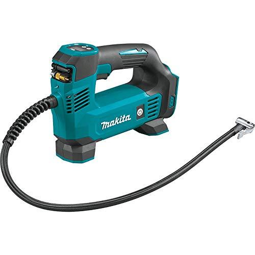 Makita DMP180Z 18V Li-ion LXT Inflator - Bare Unit £41.10 @ Amazon